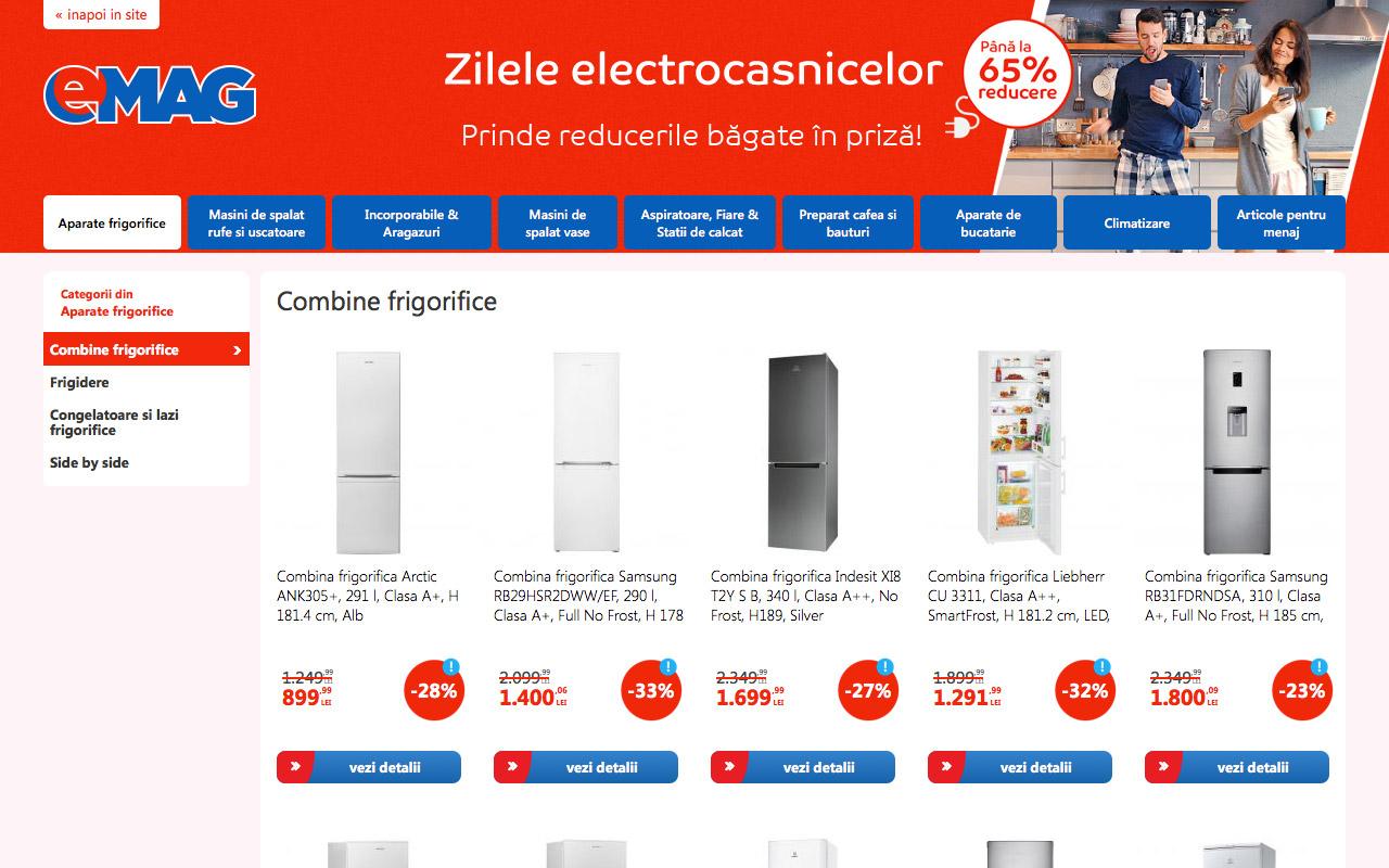 Zilele-electrocasnicelor-mai-2016-Aparate-frigorifice-(20160525)