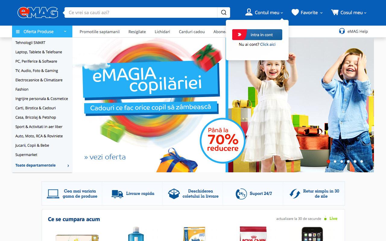 eMAG.ro—cea-mai-variata-gama-de-produse-(20160525)
