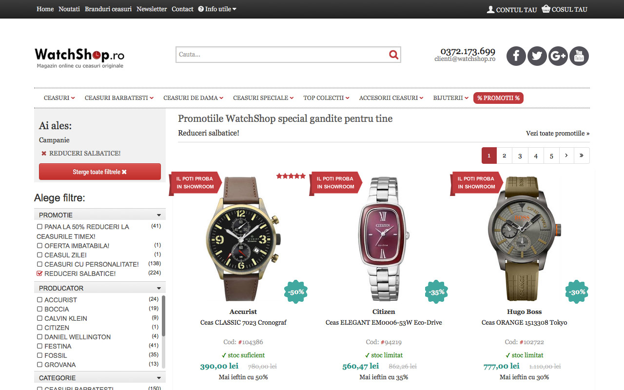 https—www.watchshop.ro-promotii–campaign_id=910-(20160525)