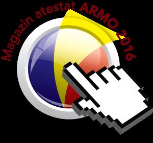 marca-de-incredere-armo-2016-300x280