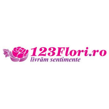 123flori.ro