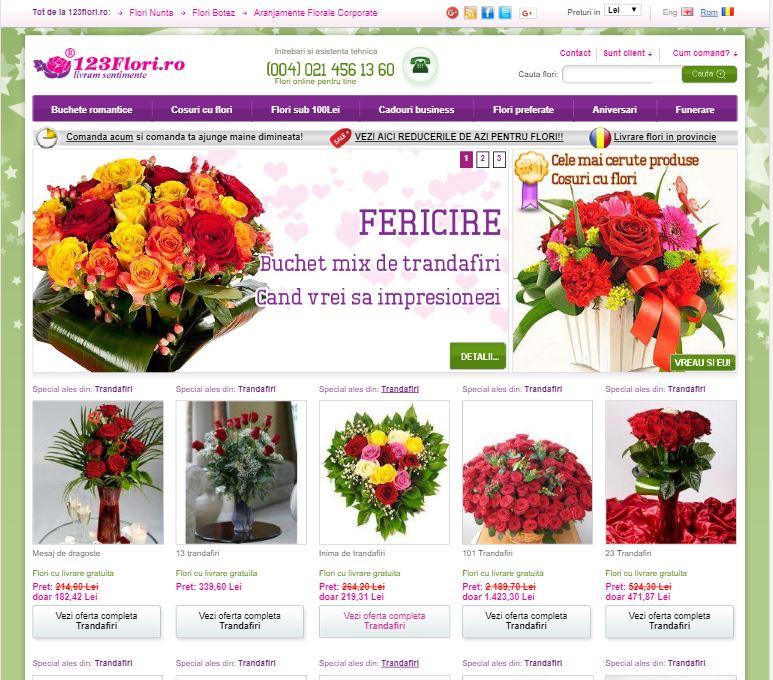123flori_homepage