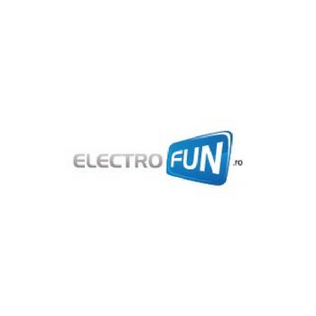 Electrofun.ro