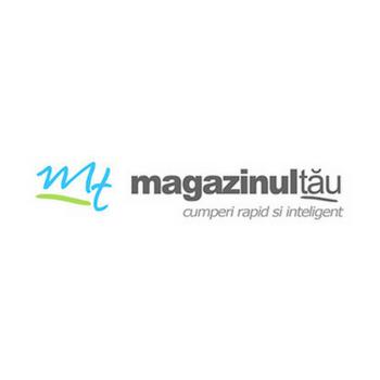 magazinultau.ro