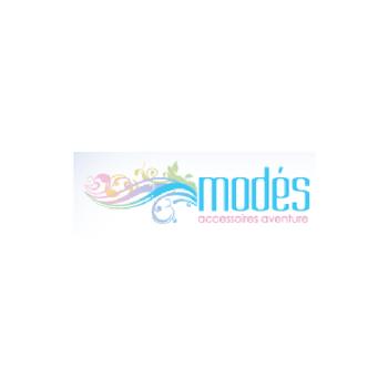Modes.ro