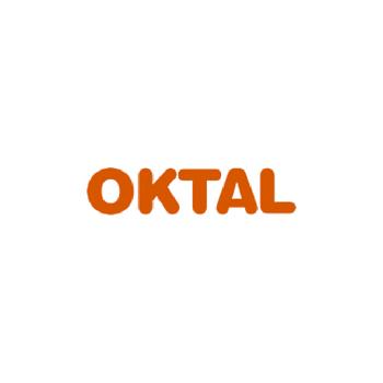 OKTAL