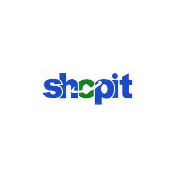 ShopIT.ro