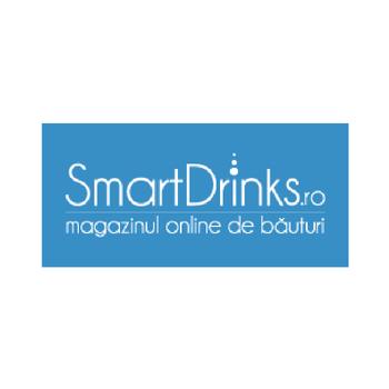 smartdrinks.ro