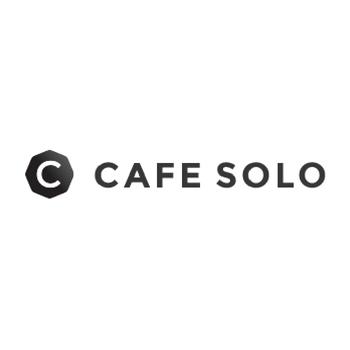 CafeSolo.ro