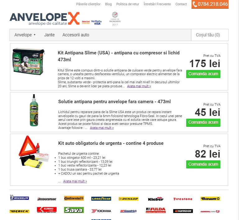 anvelopex_category