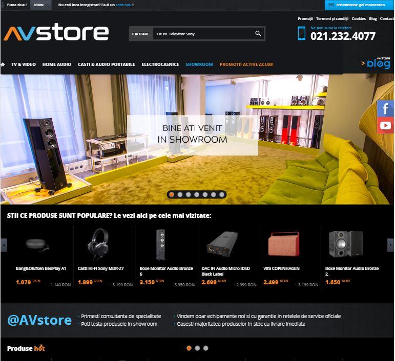 avstore_homepage