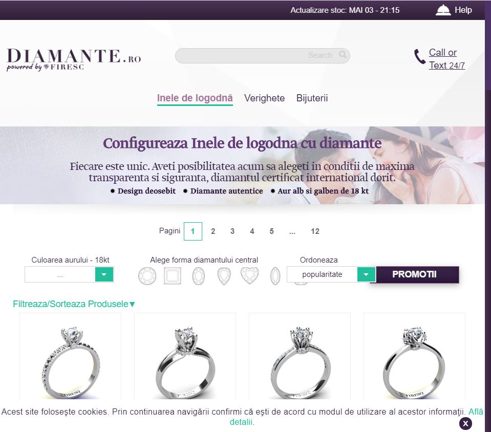 diamante_category