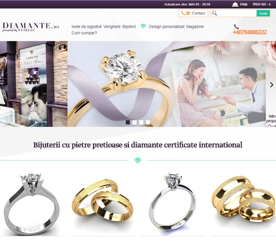 diamante_homepage