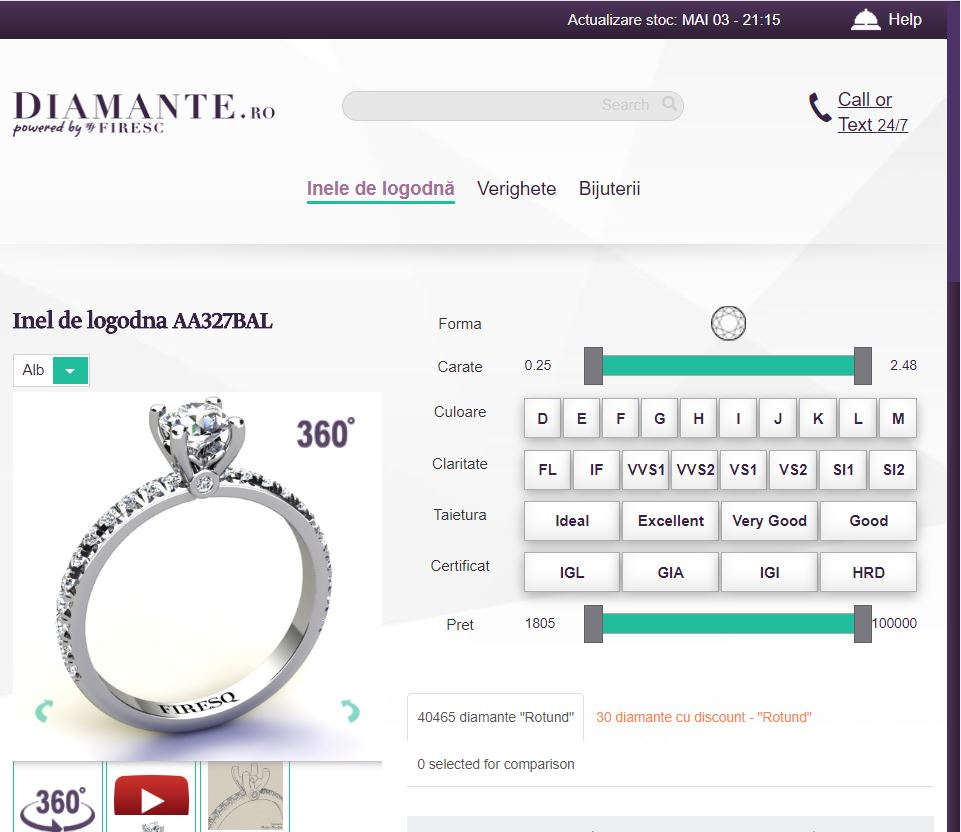 diamante_product