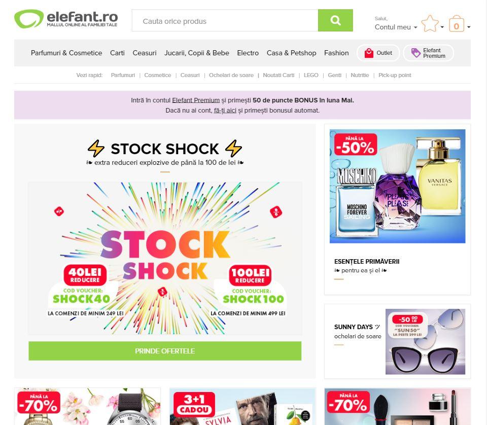 elefant_homepage