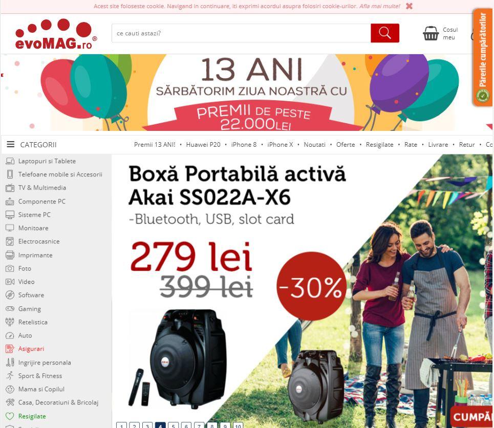 evomag_homepage