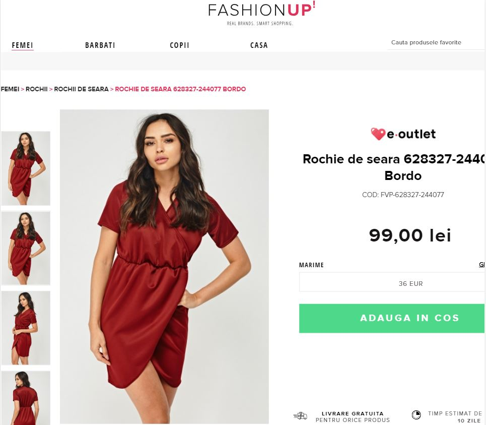 fashionup_product