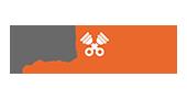 autohut-logo