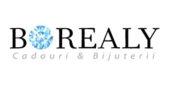 borealy-logo