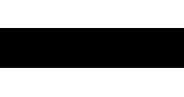 icentre-logo-armo