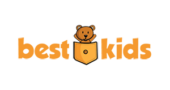 logo-bestkids