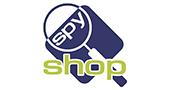 logo-flat-spy-shop