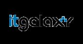 logo-itgalaxy