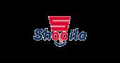logo-shopila
