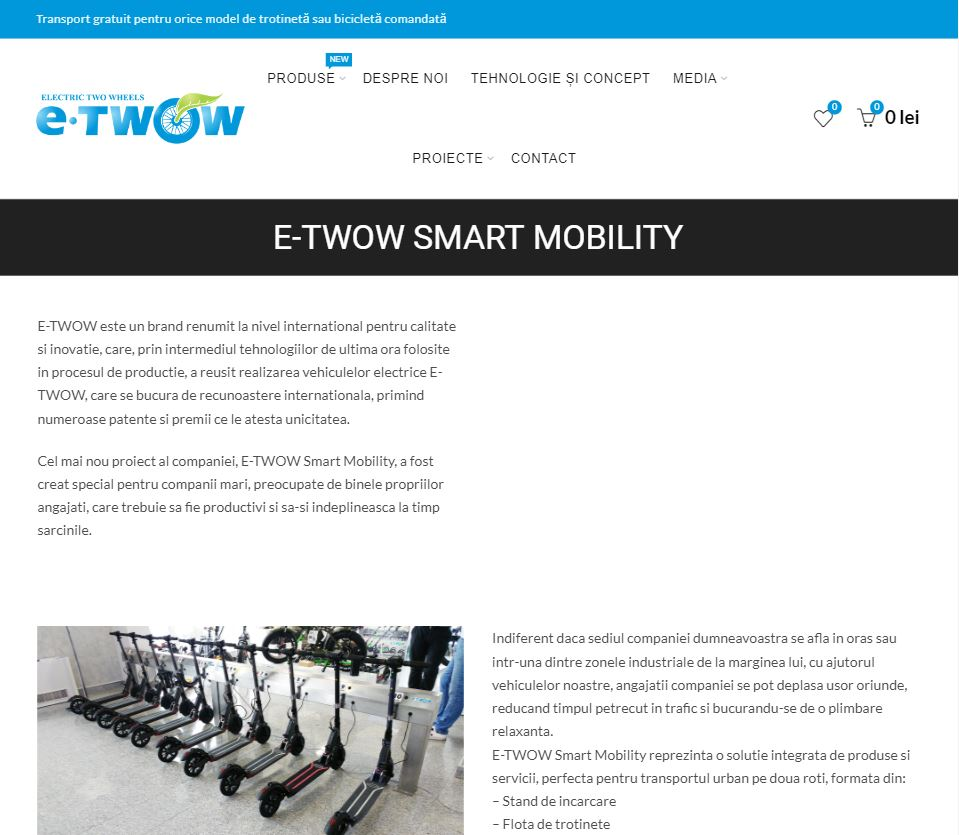 etwow_category