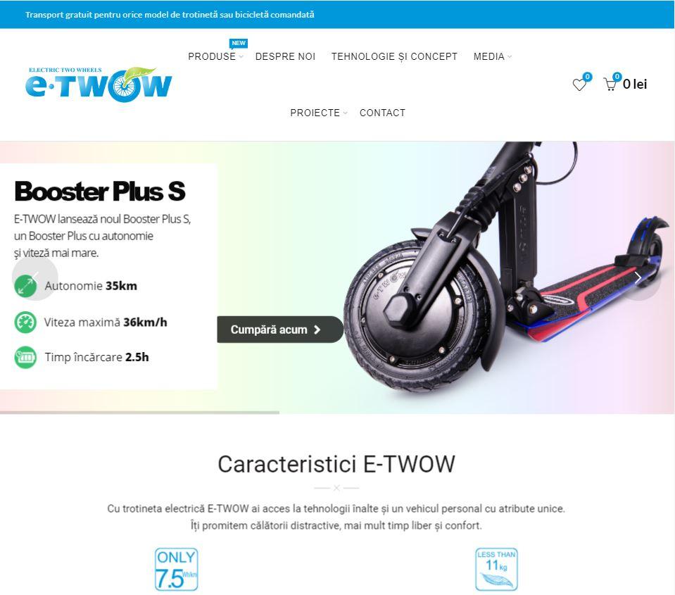 etwow_homepage