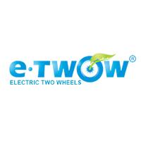 etwow_logo