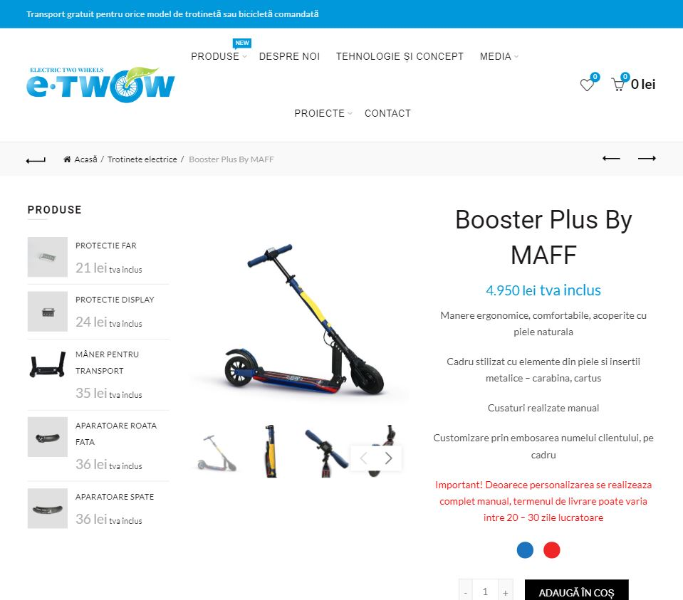 etwow_product