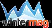 wintermag-logo