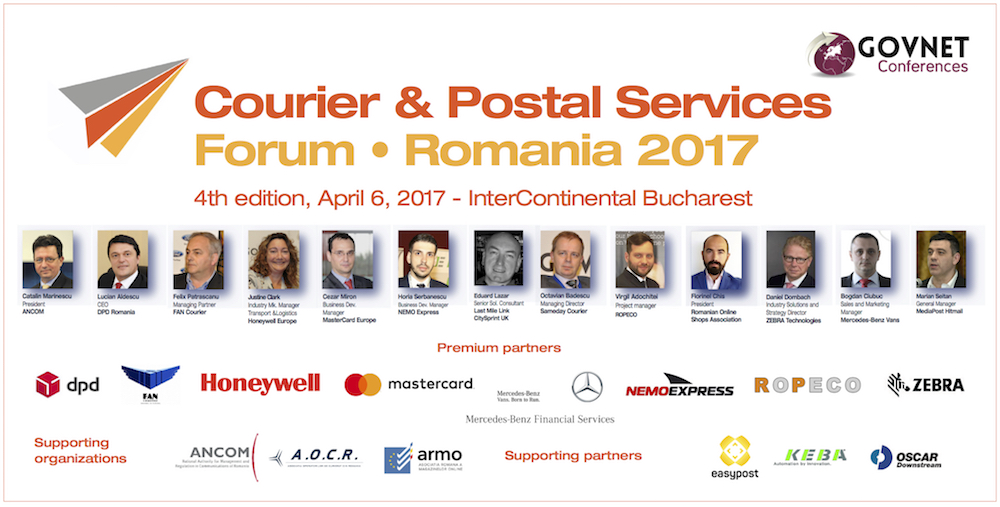 courier-and-postal-services-forum-2017