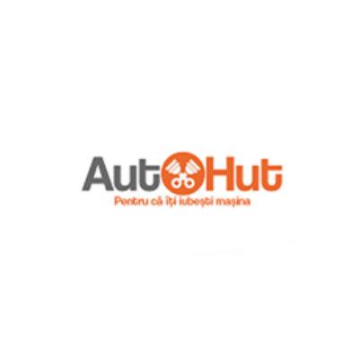 Logo Autohut