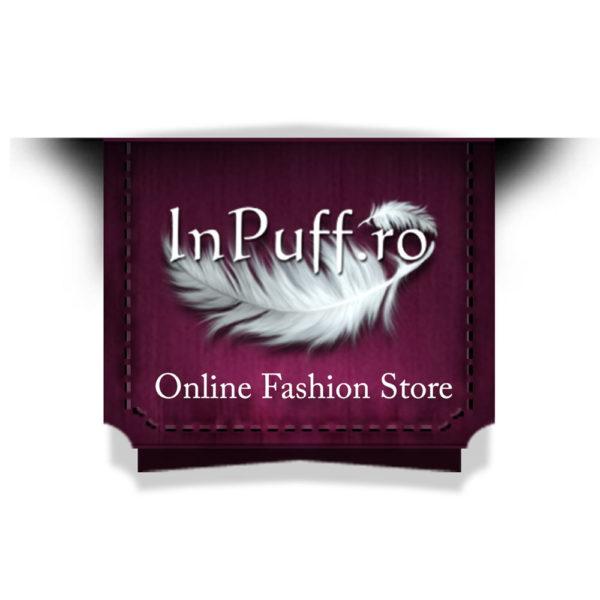 Logo InPuff.ro
