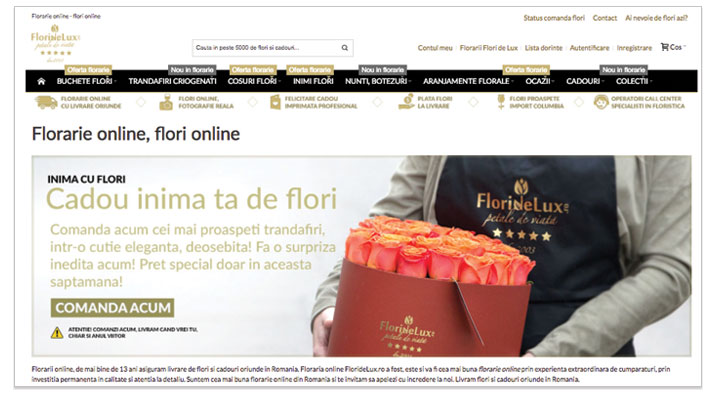 home-page-florarie-online-floridelux-ro