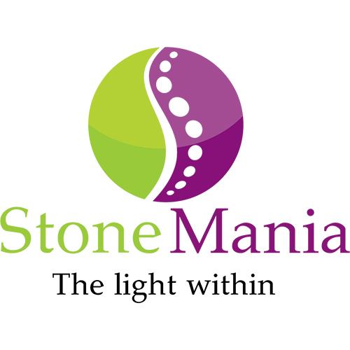 stonemania-bijou-logo-500×500