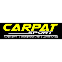 carpat sport biciclete