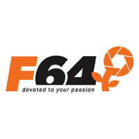 f64 magazin online