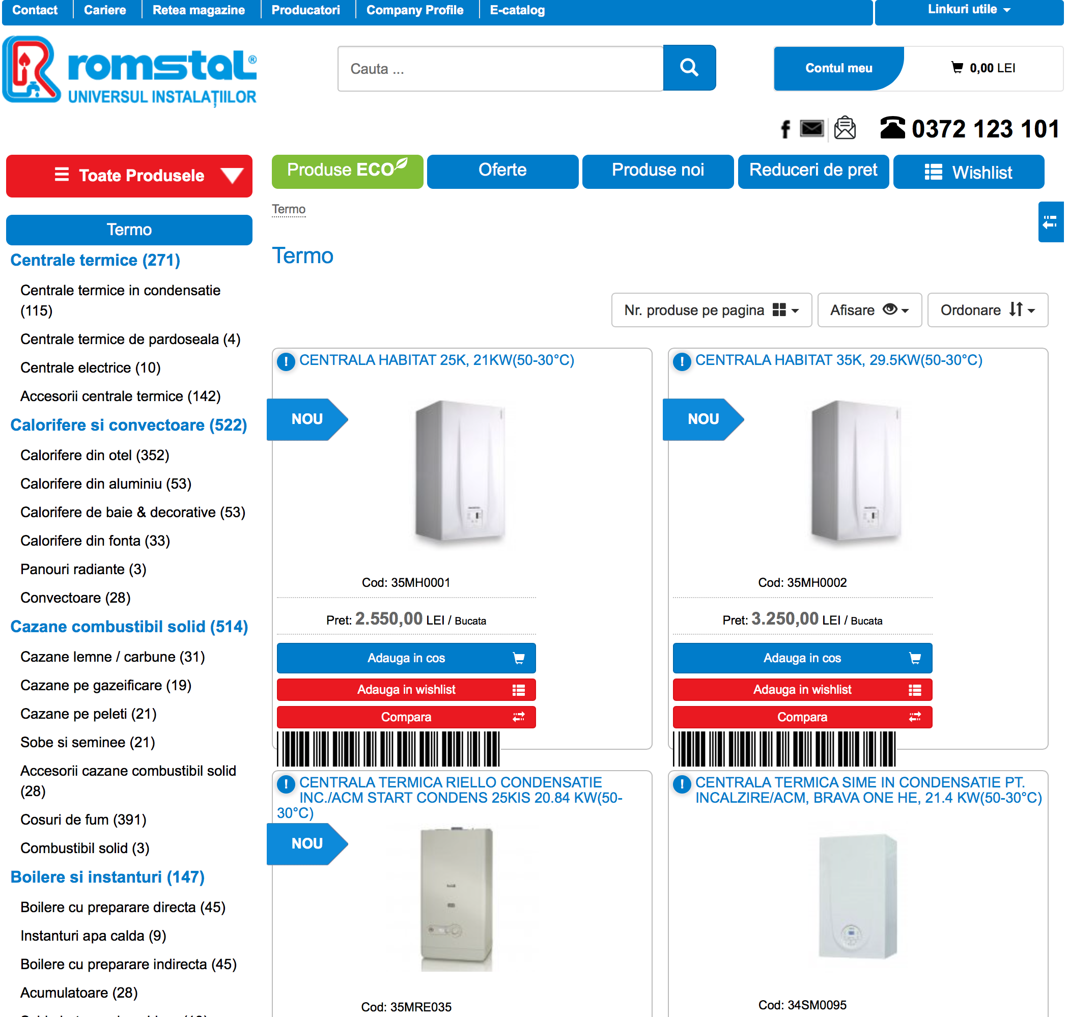 romstal_category