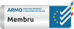membru online