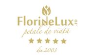 FlorideLux.ro