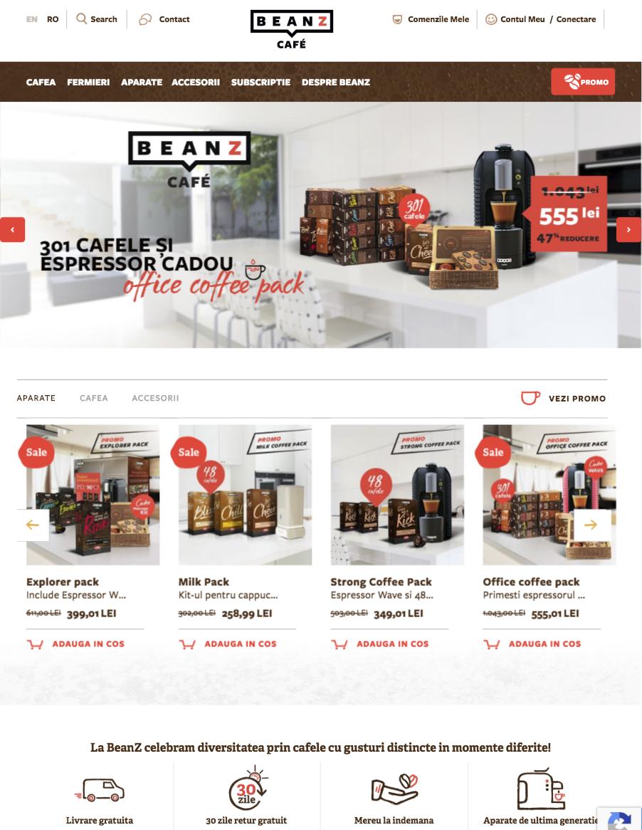 beanz_homepage