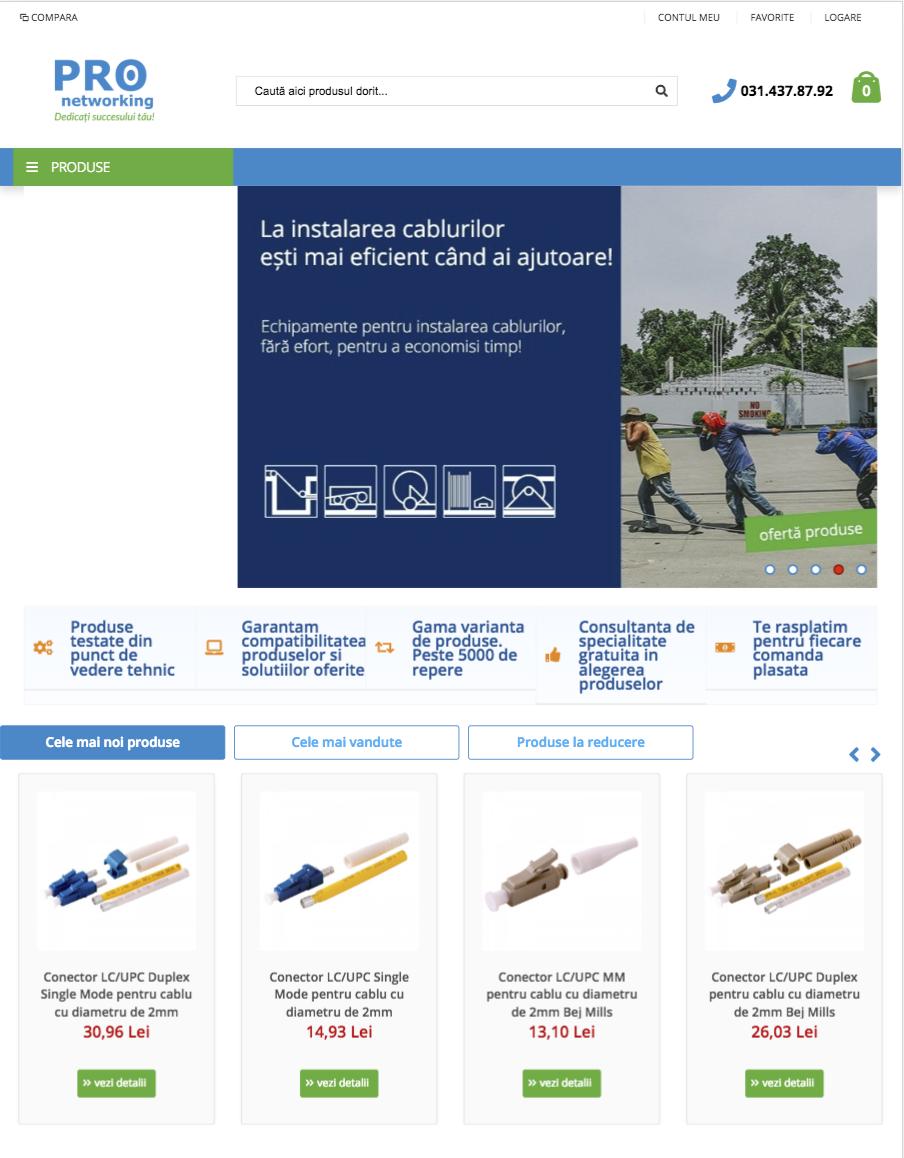 pn_homepage