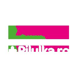Pilulka.ro